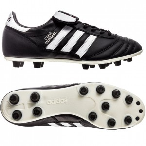 Adidas Copa Mundial fodboldstøvler