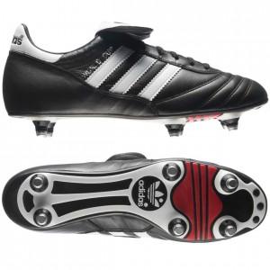 Adidas World Cup fodboldstøvler