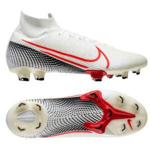 nike-mercurial-superfly-7-fodboldstøvler-hvid