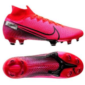 nike-mercurial-superfly-7-fodboldstøvler-pink