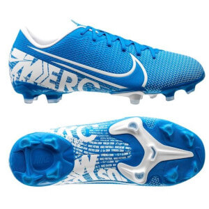 nike-mercurial-vapor-13-fodboldstøvler-blå