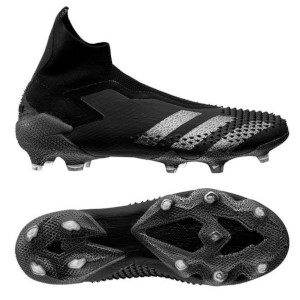 Adidas Predator Shadowbeast
